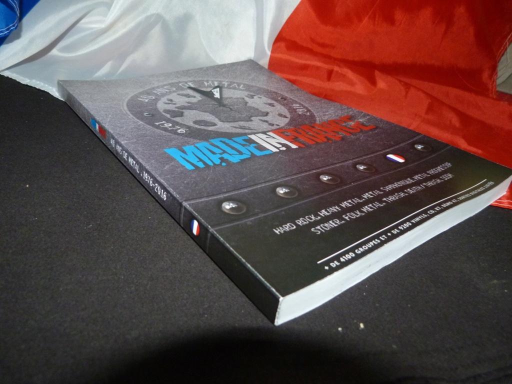 livre anthologie par Pascal Clair Rascal 2020 79507010