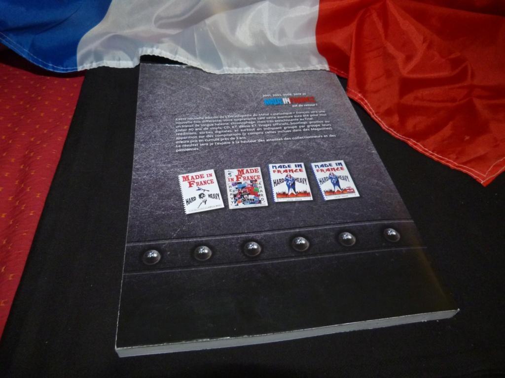 livre anthologie par Pascal Clair Rascal 2020 79811810