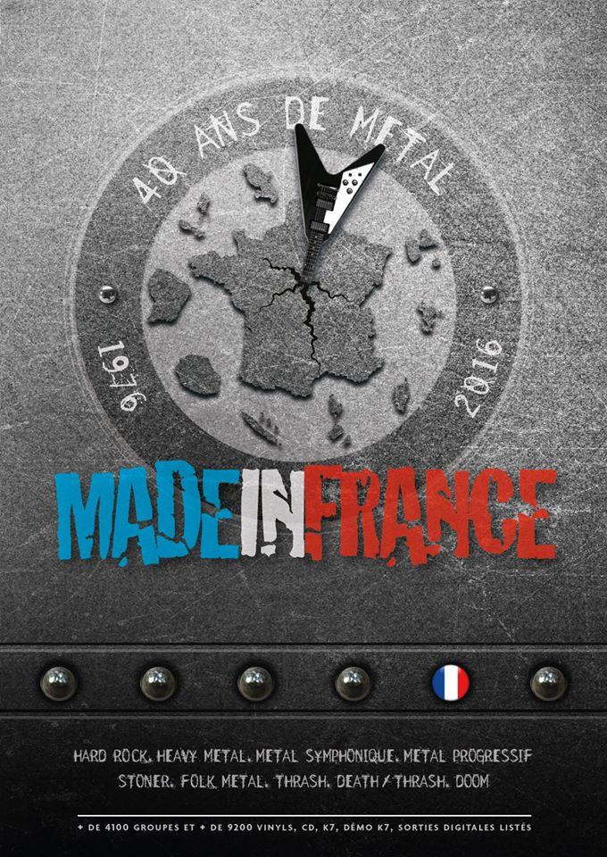 livre anthologie par Pascal Clair Rascal 2020 79830310