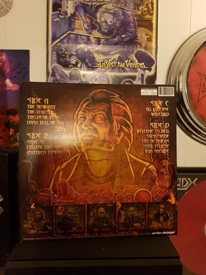 nouvel album GANG trés bientot - Page 2 80204210