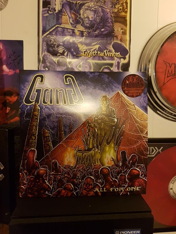 nouvel album GANG trés bientot - Page 2 80330310