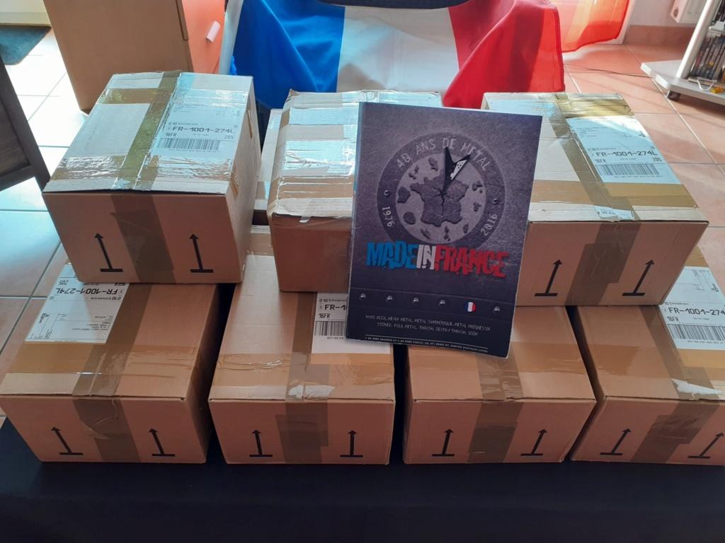 livre anthologie par Pascal Clair Rascal 2020 83009210