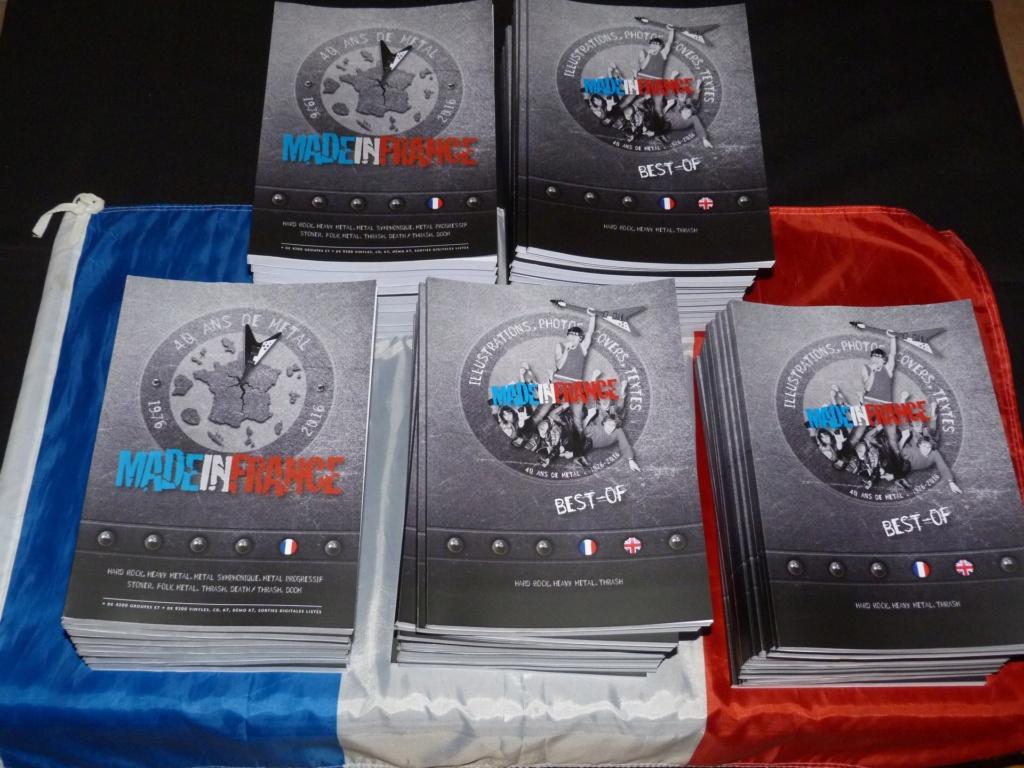 livre anthologie par Pascal Clair Rascal 2020 83685210