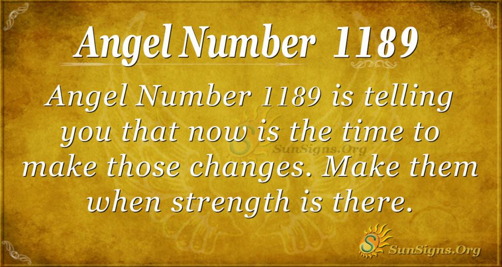Jeu des images numérotées qui se suivent ... - Page 10 Angel_10