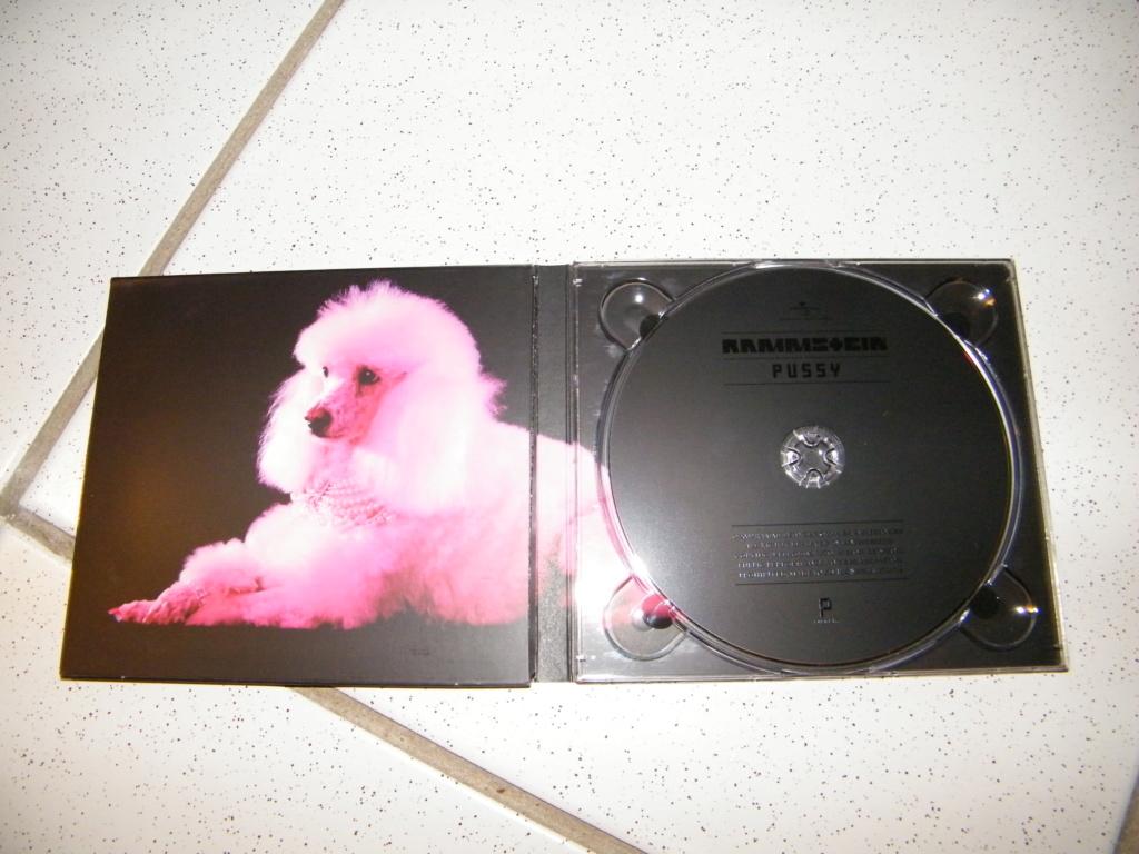 Single et Maxi CD pour les yeux !  - Page 2 Dscf6624