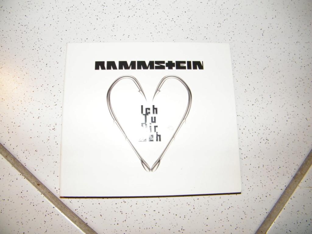 Single et Maxi CD pour les yeux !  - Page 2 Dscf6626