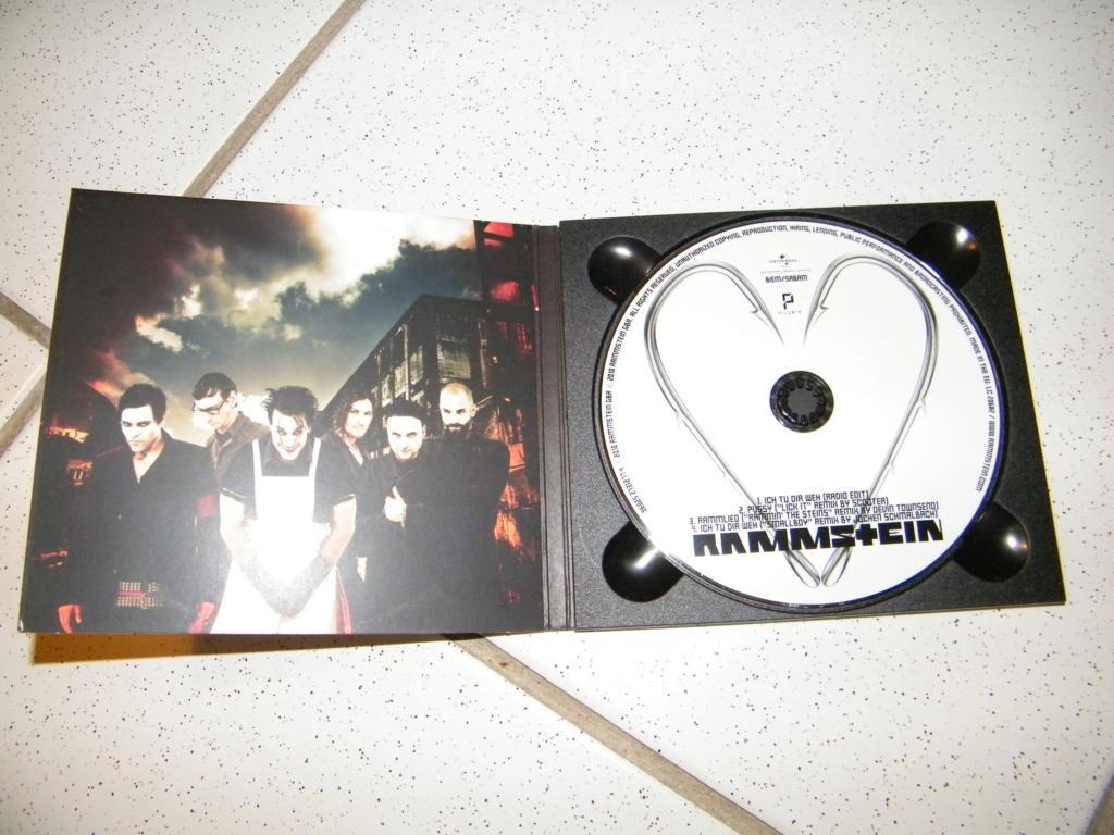 Single et Maxi CD pour les yeux !  - Page 2 Dscf6627