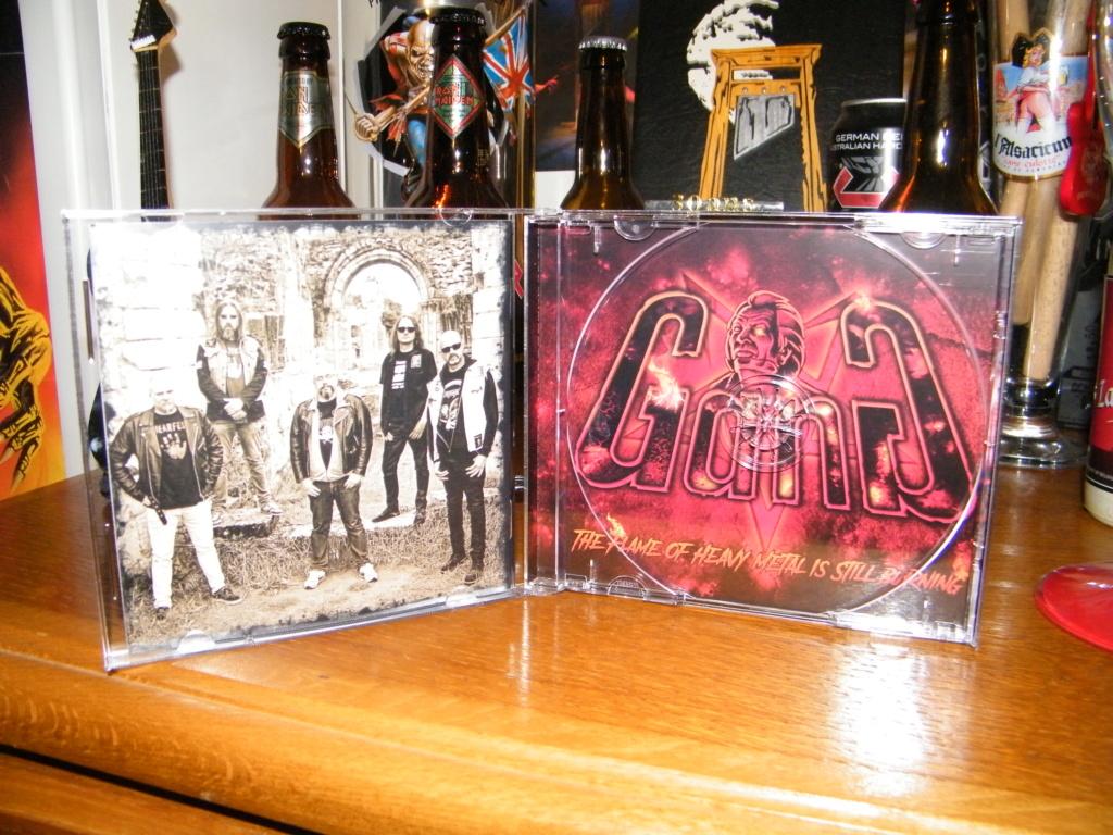 nouvel album GANG trés bientot Dscf6719