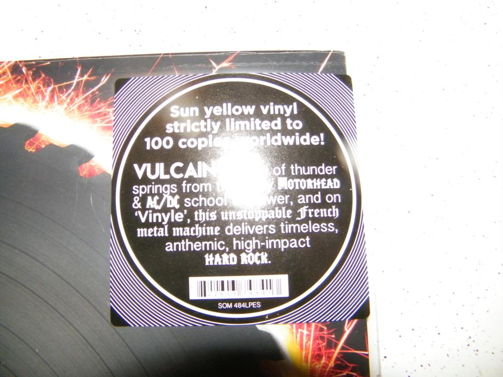 Vous avez des vinyles de couleurs collectors? - Page 5 Dscf6821