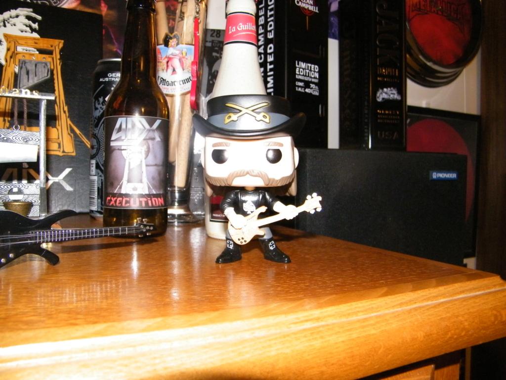 Avez-vous des POP ..personnage miniature Dscf7218