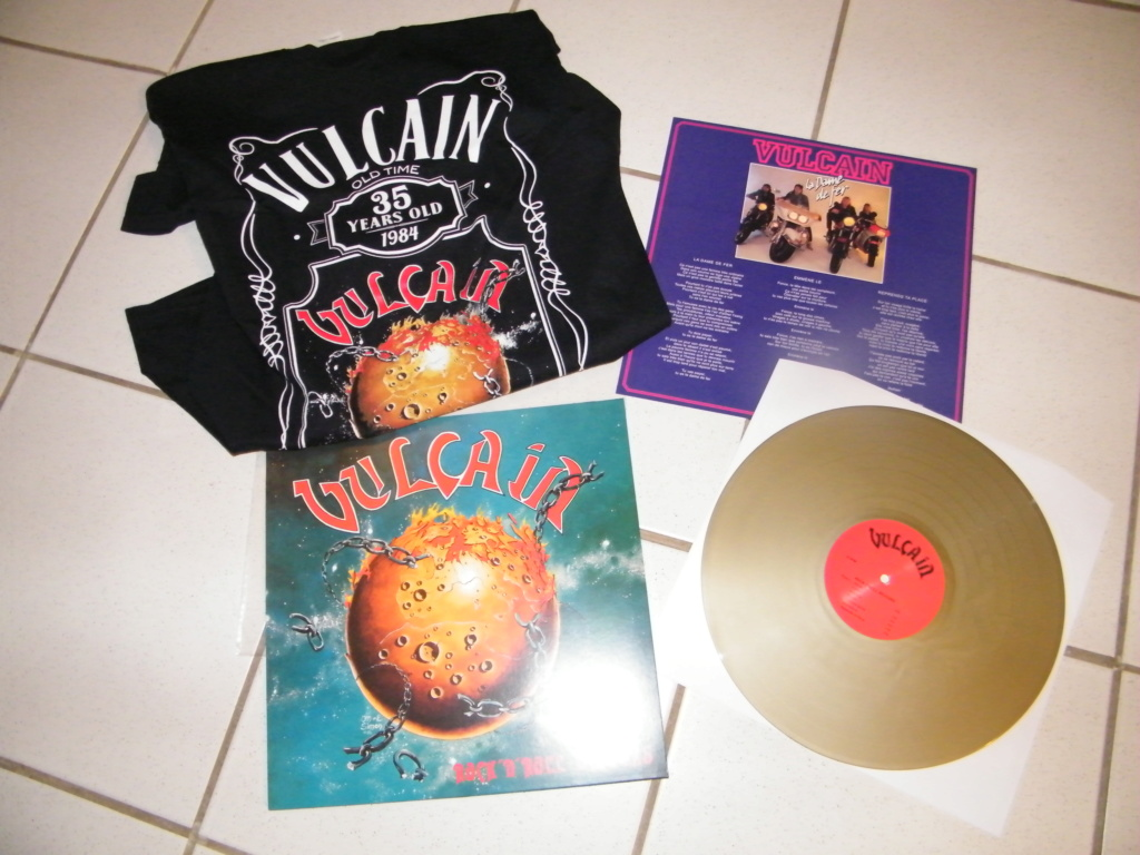 """prochaine sortie VULCAIN """"rock'n' roll secours"""" réédition nouveau packtage Dscf7220"""