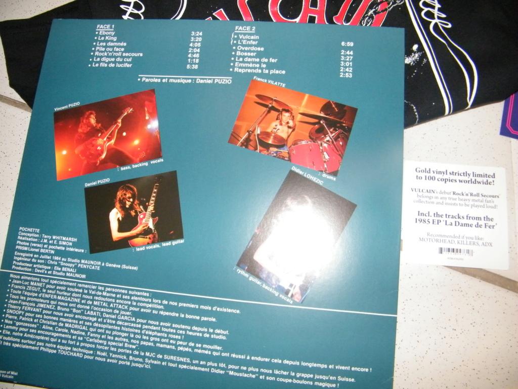 """prochaine sortie VULCAIN """"rock'n' roll secours"""" réédition nouveau packtage Dscf7221"""