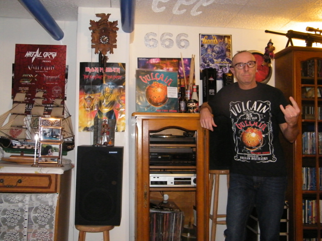 """prochaine sortie VULCAIN """"rock'n' roll secours"""" réédition nouveau packtage Dscf7222"""