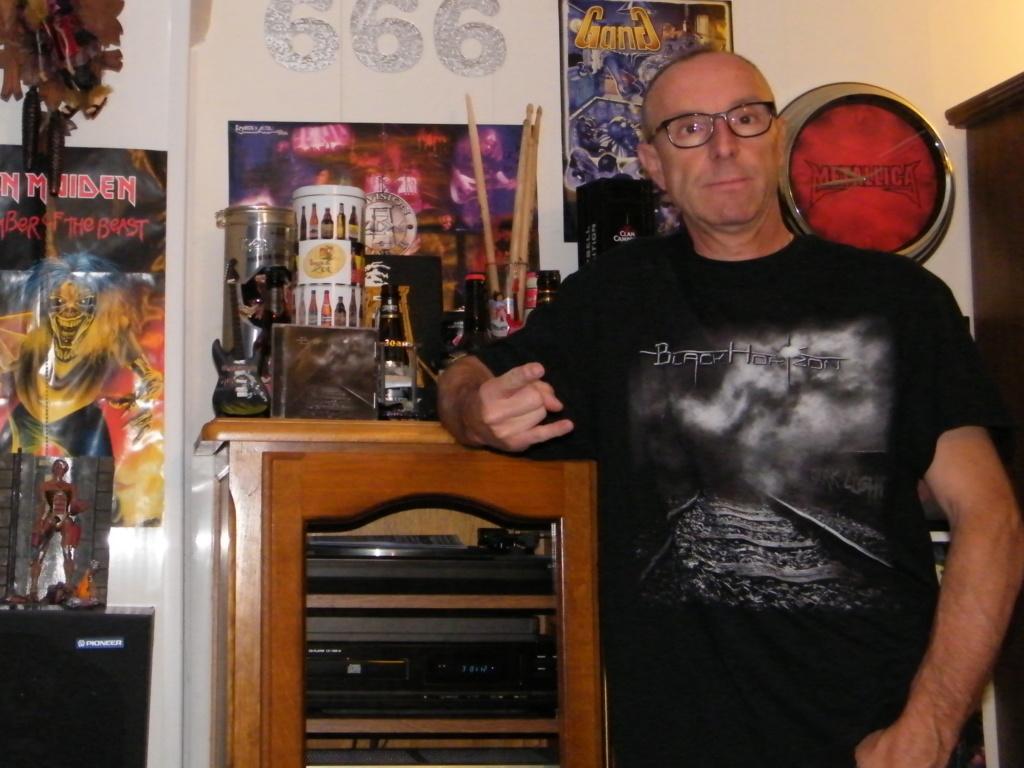 BLACK HORIZON (heavy Metal - Paris) signe chez Pure Steel Records  Dscf7525