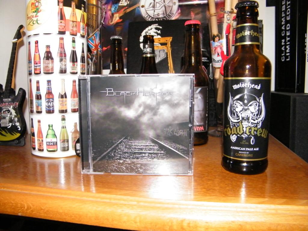 BLACK HORIZON (heavy Metal - Paris) signe chez Pure Steel Records  Dscf7526