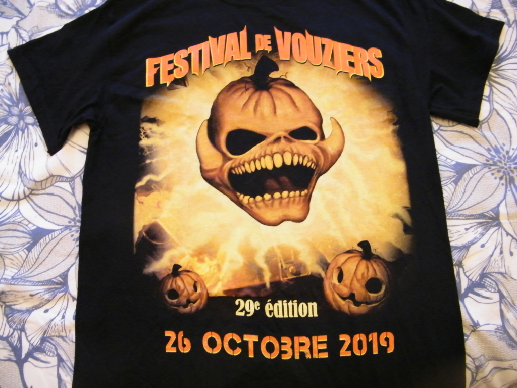 festival de vouziers 2019 Dscf7827