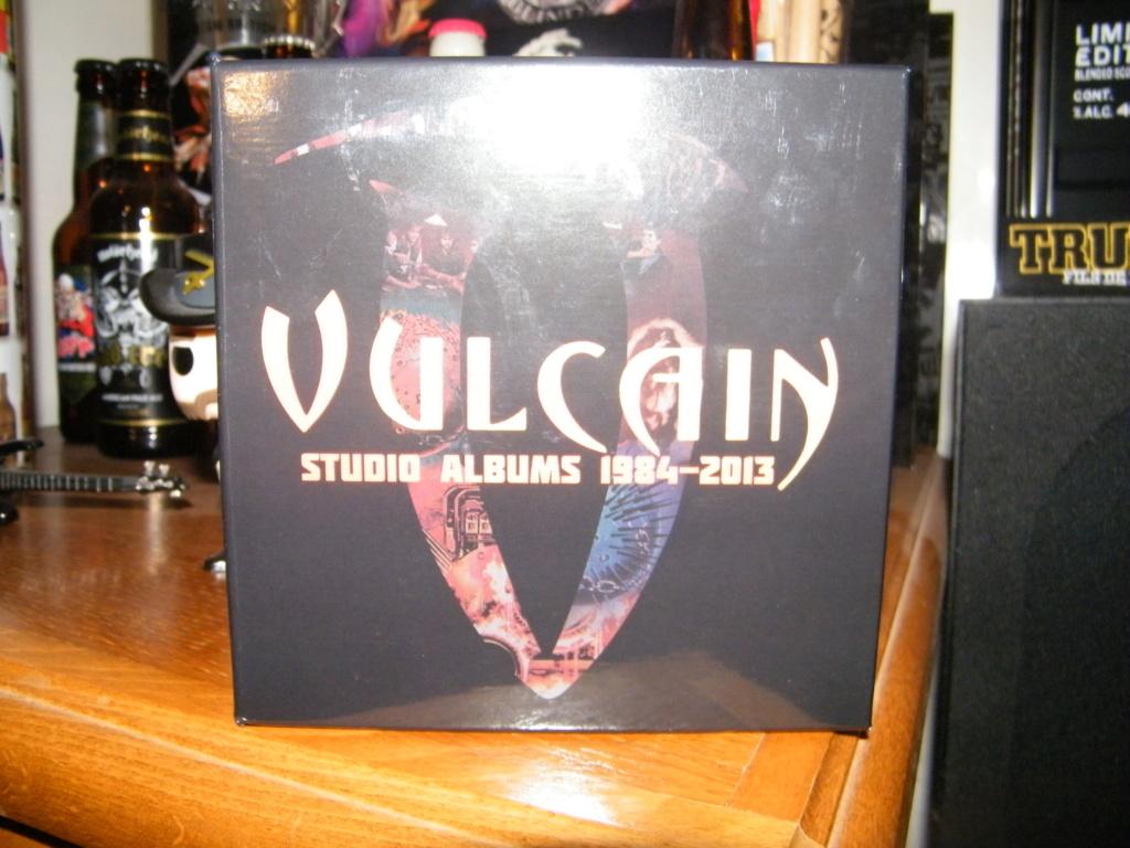 Vous avez des BOX CD ou/et Vinyles Collectors? Dscf7915