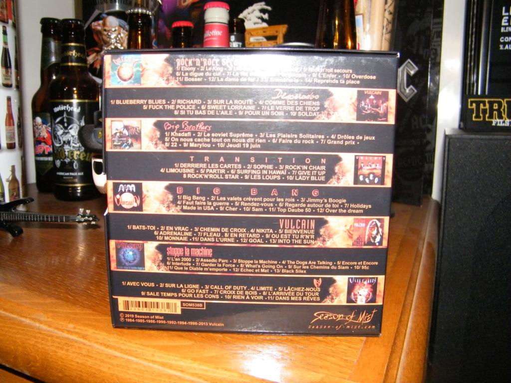 Vous avez des BOX CD ou/et Vinyles Collectors? Dscf7916