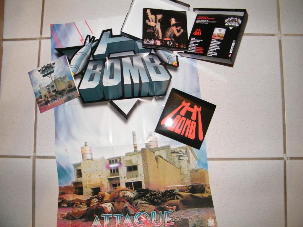 Vous avez des BOX CD ou/et Vinyles Collectors? Dscf7917