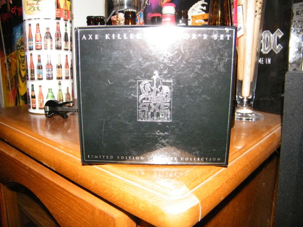 Vous avez des BOX CD ou/et Vinyles Collectors? Dscf7918