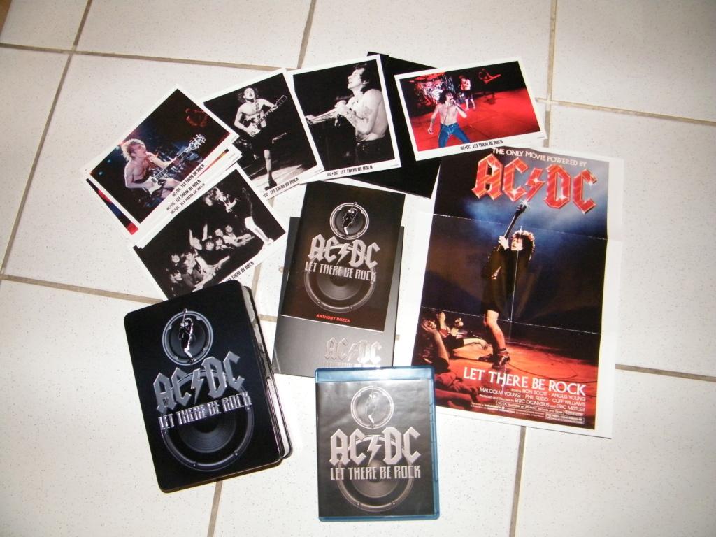 Vous avez des BOX CD ou/et Vinyles Collectors? Dscf7919
