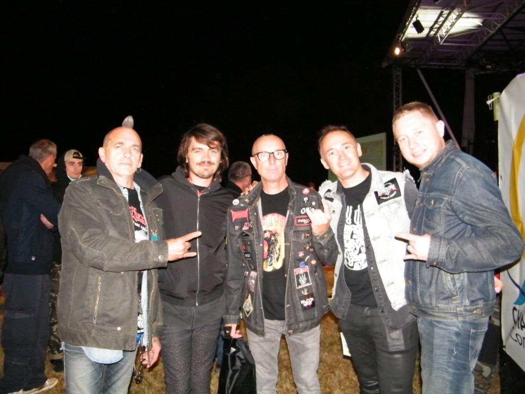 festival rock plein air le 28.08.2021 .. Dscf8017