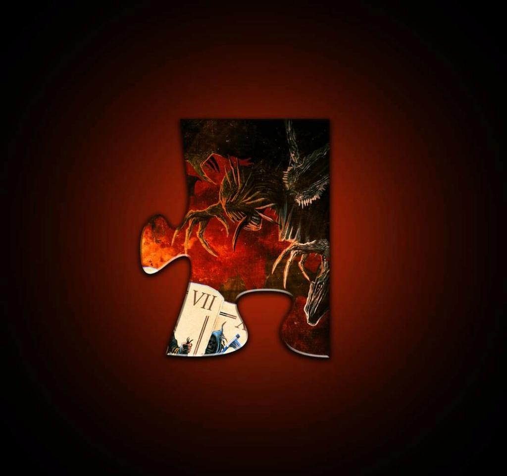 Message d'ADX pour le futur album ... Fb_img14