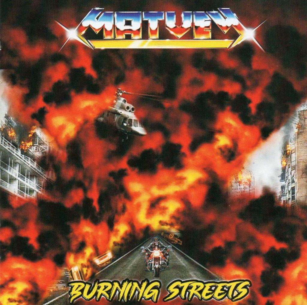 "chronique MATVEY ""burning streets"" 2020 Img28810"