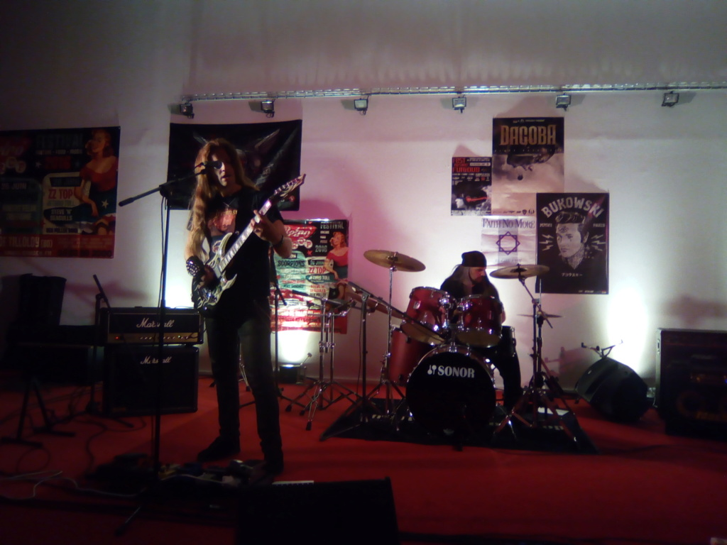 "IRMINSUL ""rock'n'roll shop"" concert charmes 22/06/18 Img_2010"