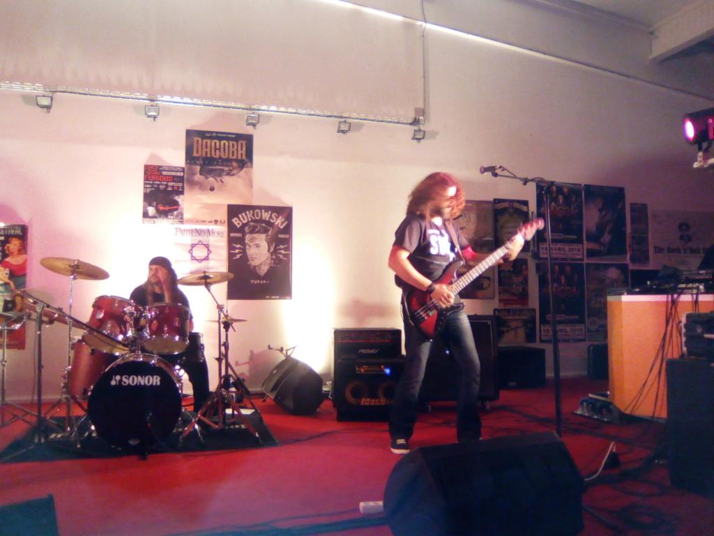"IRMINSUL ""rock'n'roll shop"" concert charmes 22/06/18 Img_2011"