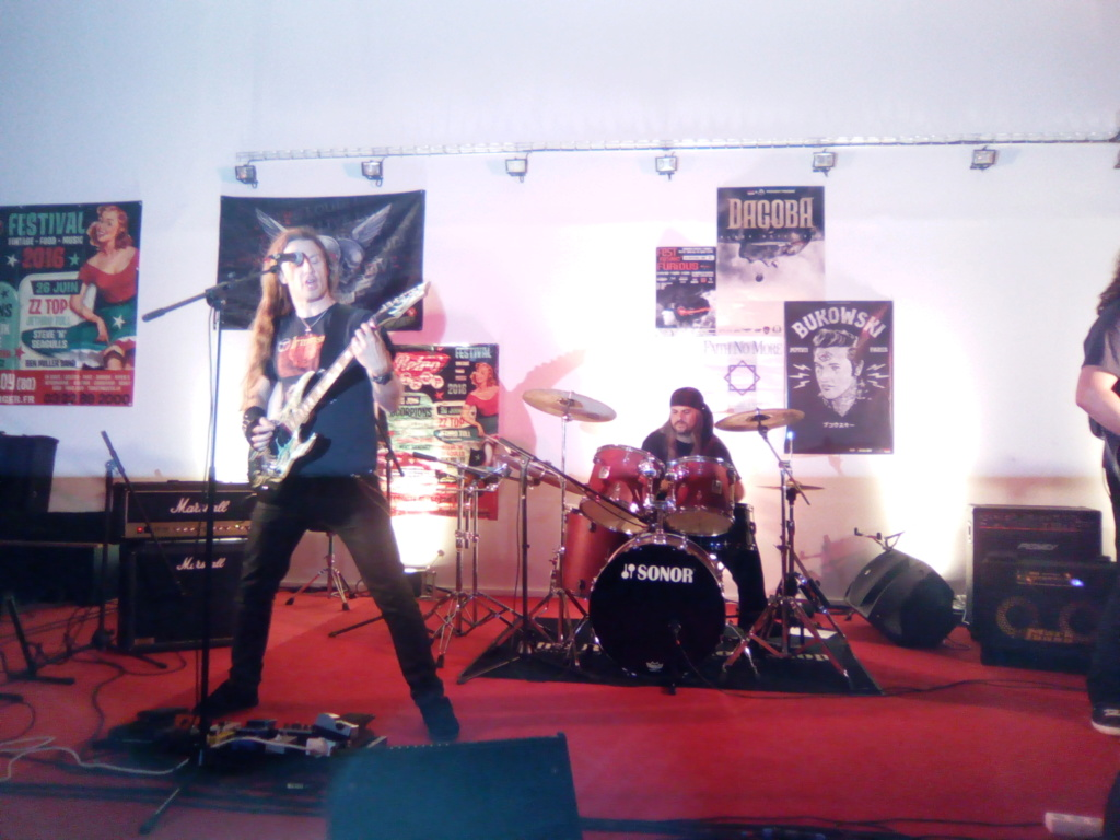 "IRMINSUL ""rock'n'roll shop"" concert charmes 22/06/18 Img_2012"