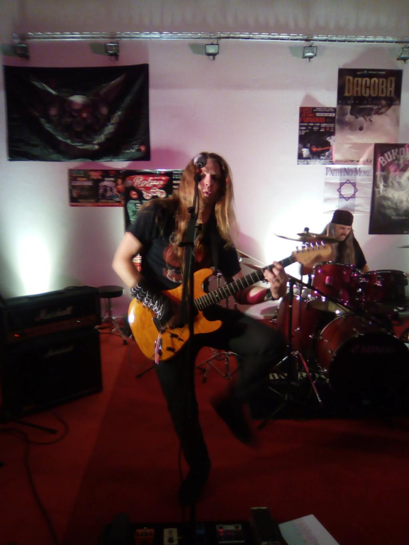 "IRMINSUL ""rock'n'roll shop"" concert charmes 22/06/18 Img_2013"