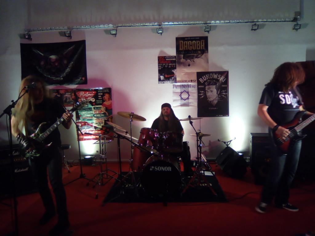 "IRMINSUL ""rock'n'roll shop"" concert charmes 22/06/18 Img_2014"