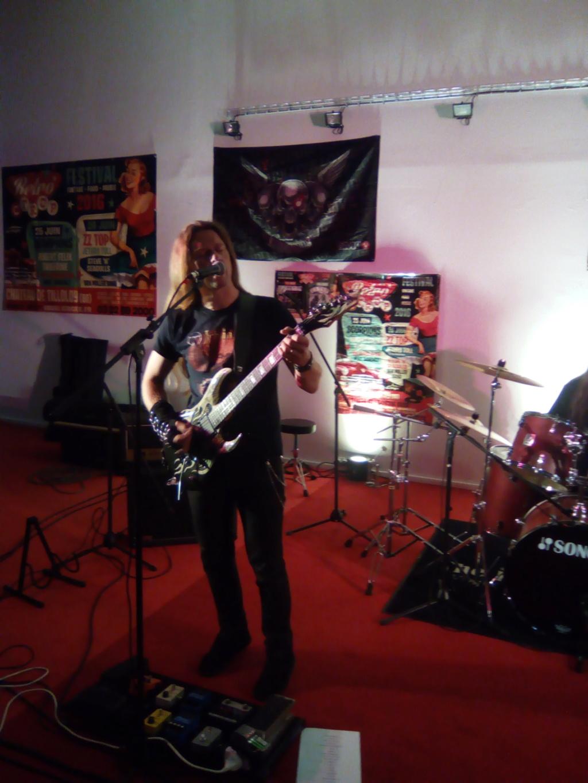 "IRMINSUL ""rock'n'roll shop"" concert charmes 22/06/18 Img_2015"