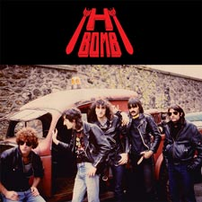 H-Bomb - massacre (vinyl janvier 2019) Mn031_10