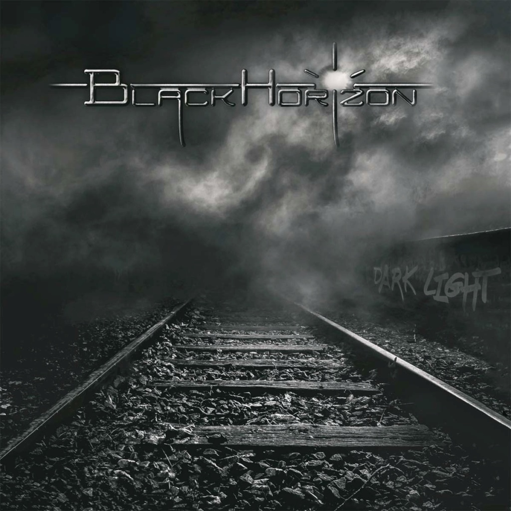 BLACK HORIZON (heavy Metal - Paris) signe chez Pure Steel Records  Wepto610