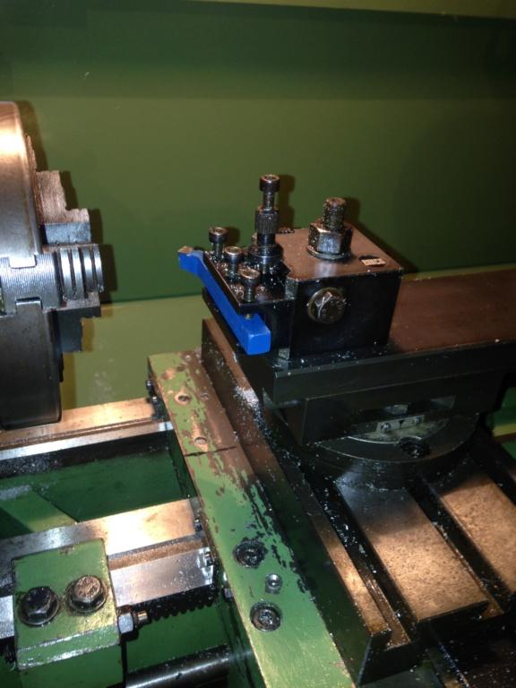 porte outil EMCO Maximat Super 11 Img_1310