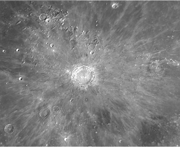 lune panorama nord 00425410