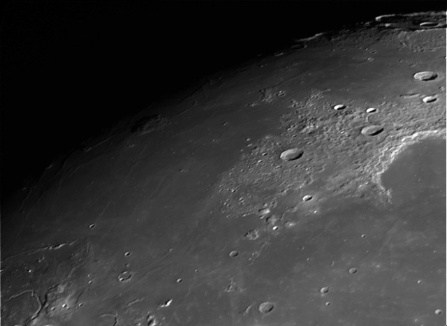 lune panorama nord 01092310
