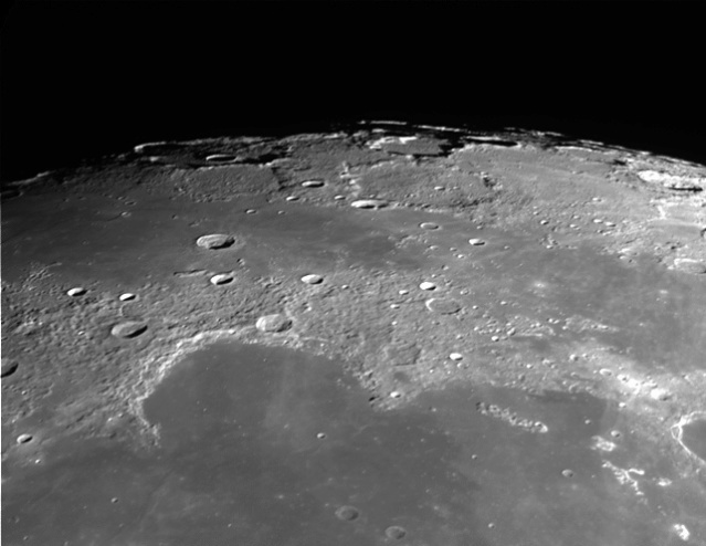 lune panorama nord 01111910