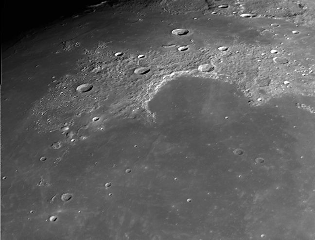 lune panorama nord 01130410