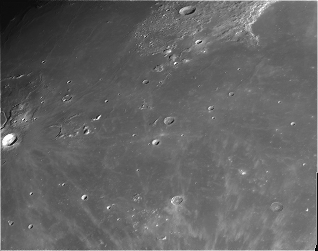 lune panorama nord 01145410
