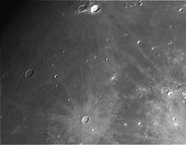 lune panorama nord 01182510