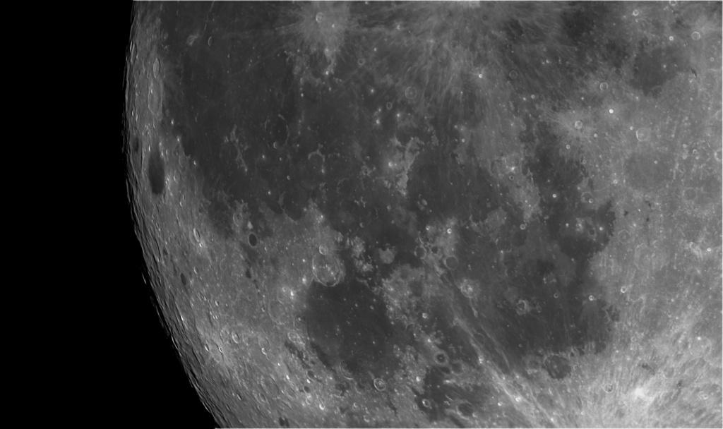 vues lunaires des détails de la panoramique 02201510
