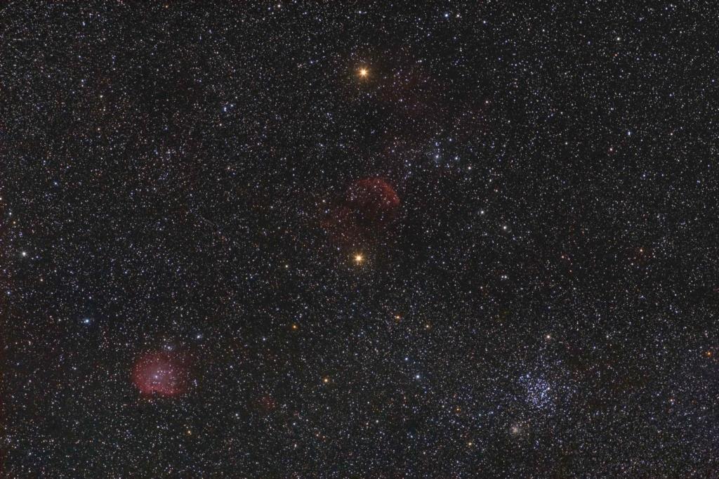 ic443+m35+n2178 dans les gémeaux Ic443_12