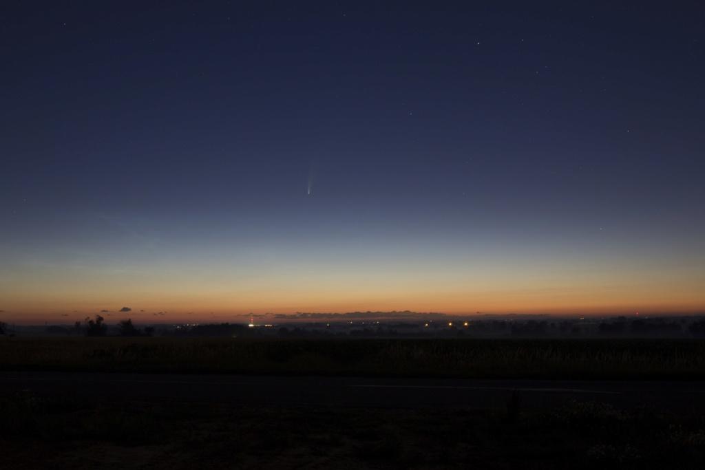 comète neowise Img_0310