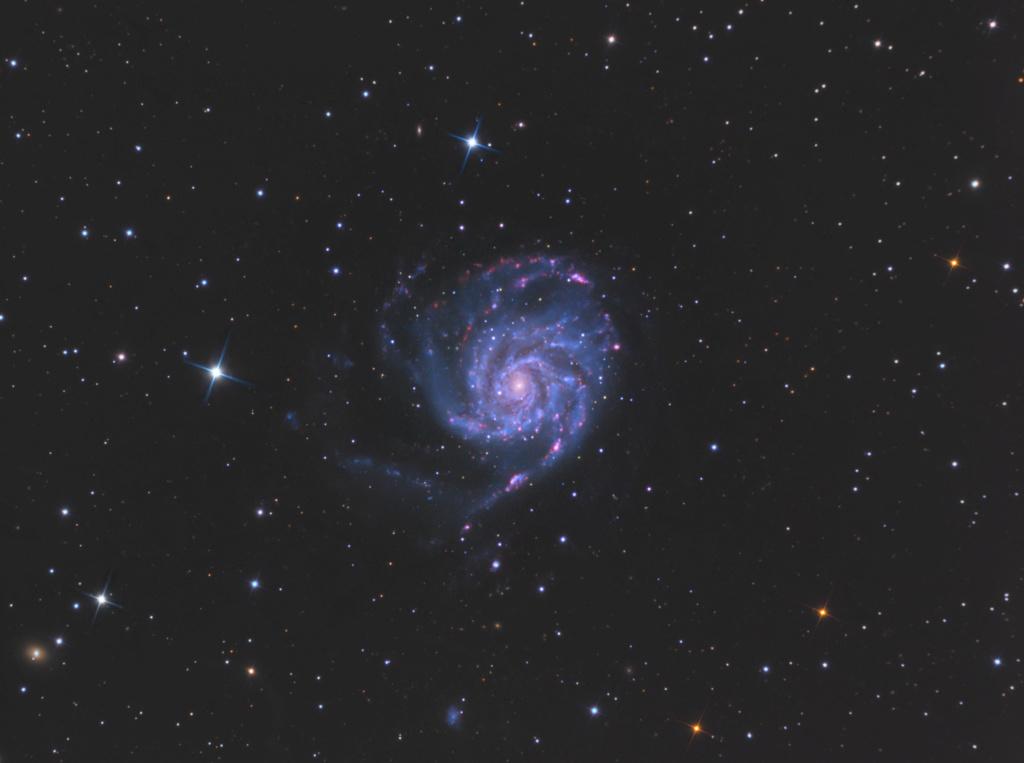 m101 350d asi 1600 M101_a10