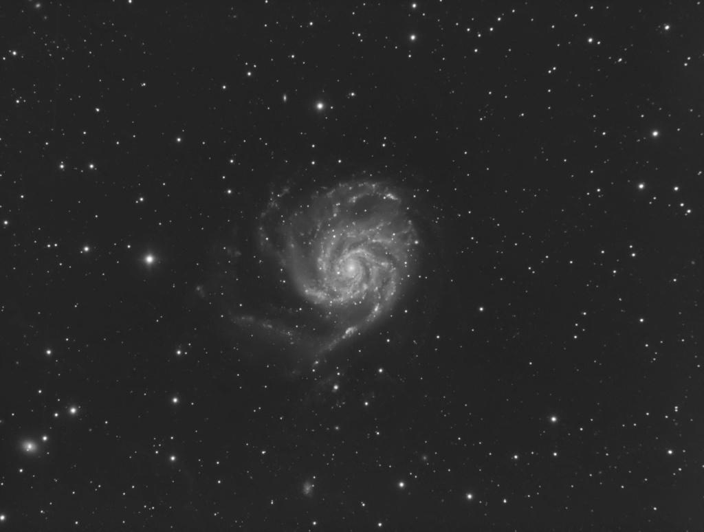 m101 asi1600 M101_l10