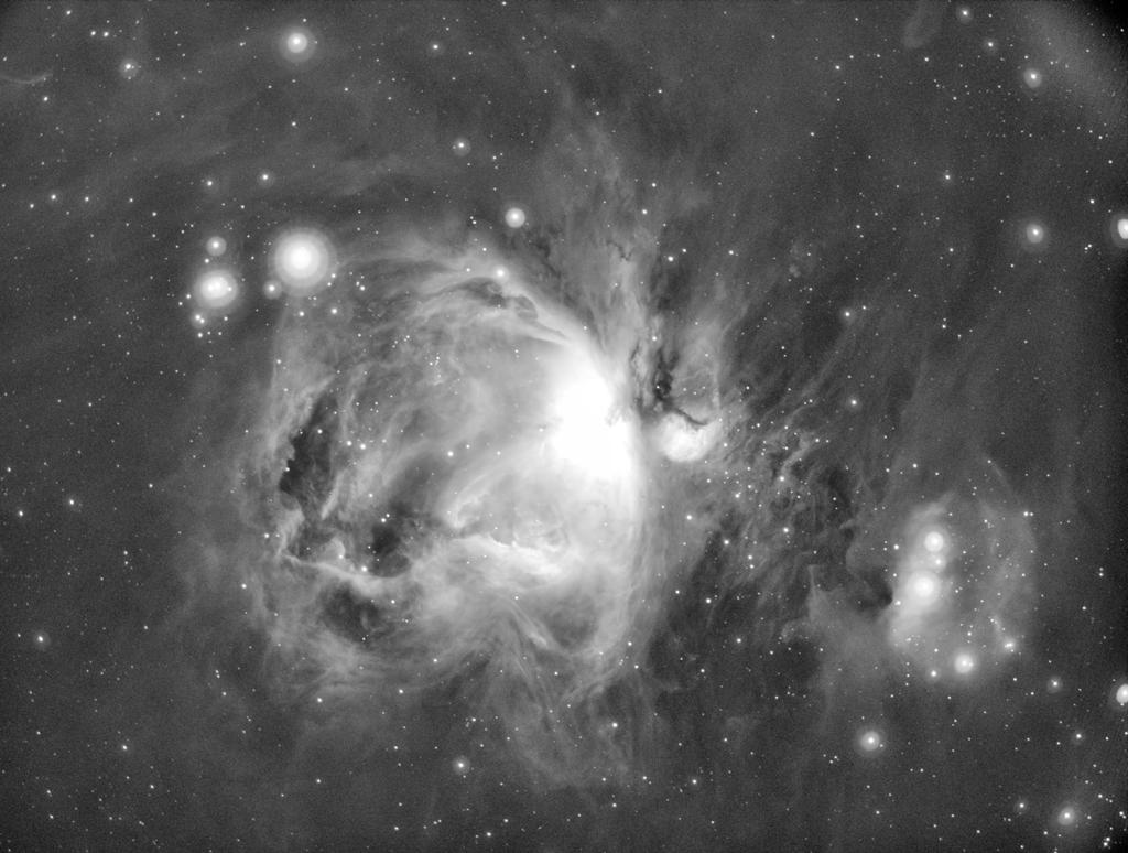 premières images camera M4210