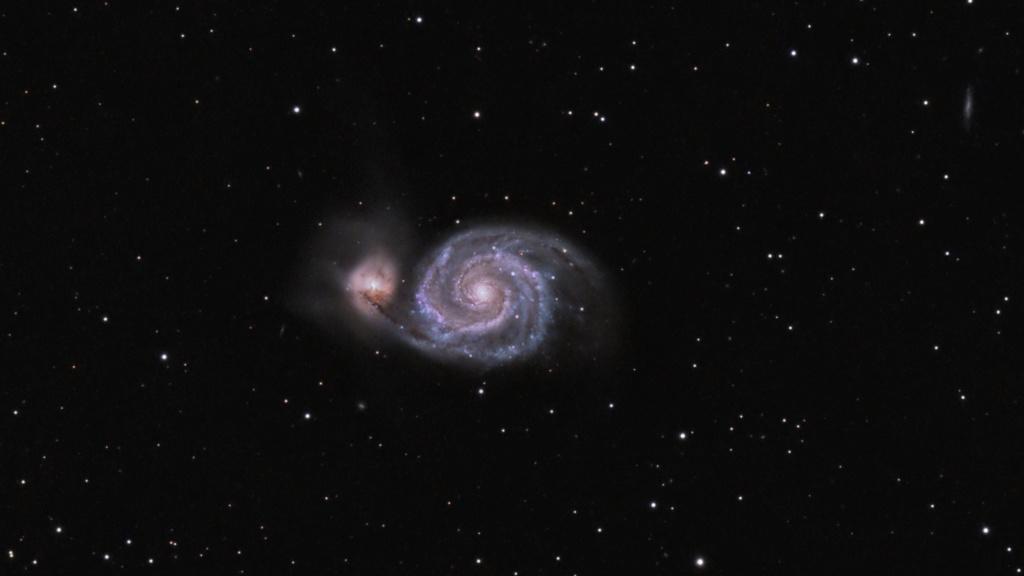 M51  M51_1610